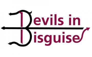 Devils in Disguise