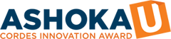 Ashoka Cordes Innovation Award